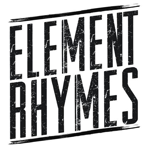 Element Rhymes